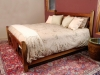 2330-complete-bed