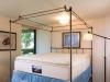 2495-single-bunker-mattress