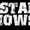 Lone Star Gun Show
