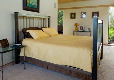 2543 twin bunker-bedspread