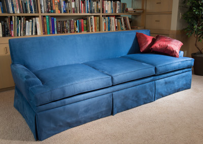 2606-back cushions removed