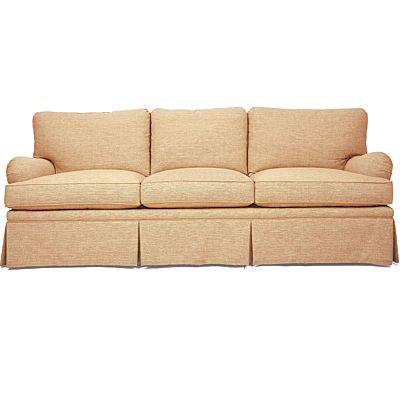 bridgewater-sofa-xl
