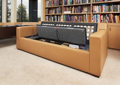 couchbunker_mesa