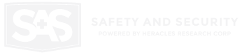 safetysecurity_logo-07